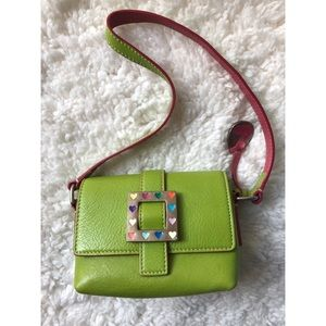 Dooney & Bourke Mini bag